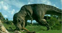 Jurassic Park Photo 3