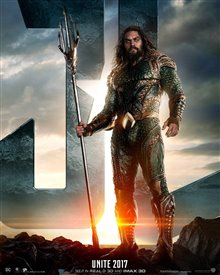 Justice League Photo 56