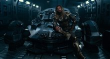 Justice League Photo 34