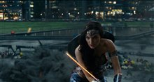 Justice League Photo 40