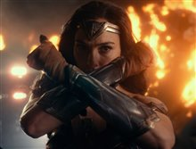 Justice League Photo 46