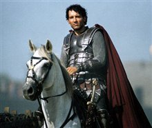 King Arthur Photo 2
