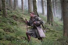 King Arthur: Legend of the Sword Photo 9