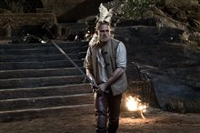 King Arthur: Legend of the Sword Photo 15