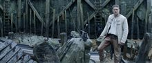King Arthur: Legend of the Sword Photo 27