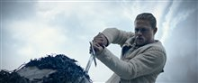 King Arthur: Legend of the Sword Photo 37