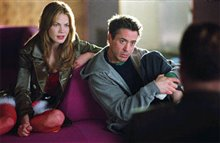Kiss Kiss Bang Bang Photo 5