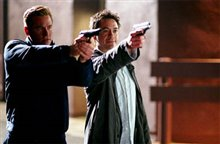 Kiss Kiss Bang Bang Photo 10