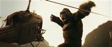 Kong: Skull Island Photo 4