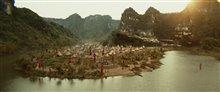 Kong: Skull Island Photo 6