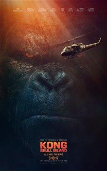 Kong: Skull Island Photo 43