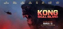 Kong: Skull Island Photo 37