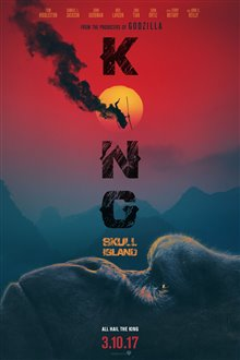Kong: Skull Island Photo 46