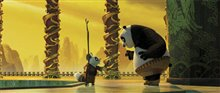 Kung Fu Panda Photo 4