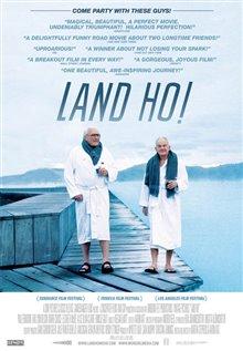 Land Ho! Photo 7