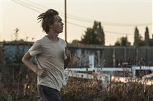 Lean on Pete Photo 4