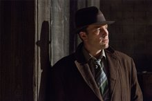 Live by Night Photo 1