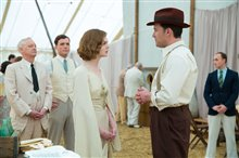 Live by Night Photo 4