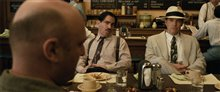 Live by Night Photo 8
