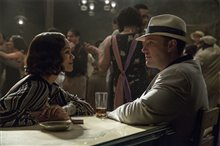 Live by Night Photo 10