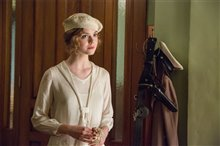 Live by Night Photo 25