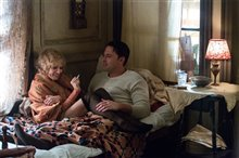 Live by Night Photo 30