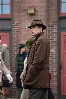 Live by Night Photo 44