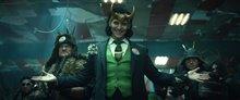 Loki (Disney+) Photo 4