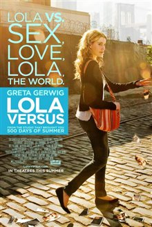 Lola Versus Photo 1