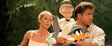 Looney Tunes: Back in Action Photo 25