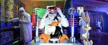 Looney Tunes: Back in Action Photo 27