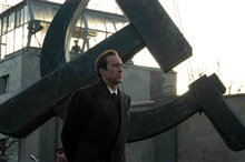 Lord of War Photo 8