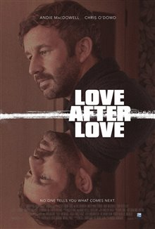 Love After Love Photo 2