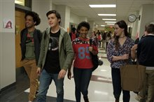 Love, Simon Photo 1