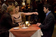 Made of Honor Photo 8