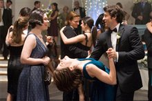 Made of Honor Photo 11