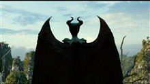 Maleficent: Mistress of Evil Photo 7