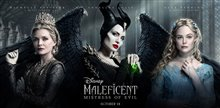 Maleficent: Mistress of Evil Photo 8