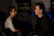 Maps to the Stars Photo 1
