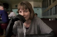 Maps to the Stars Photo 3