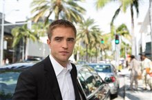 Maps to the Stars Photo 7