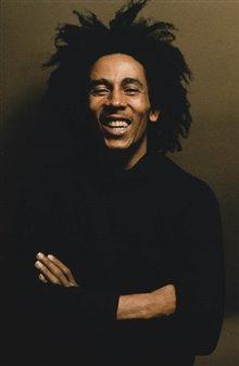 Marley Photo 8