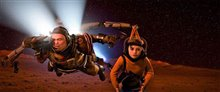 Mars Needs Moms Photo 4