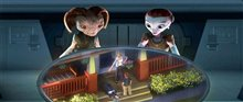 Mars Needs Moms Photo 6