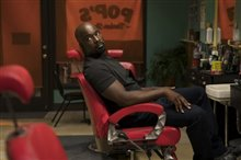 Marvel's Luke Cage (Netflix) Photo 4