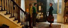 Mary Poppins Returns Photo 2