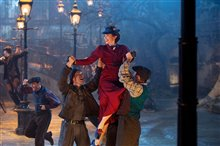 Mary Poppins Returns Photo 7