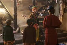Mary Poppins Returns Photo 13