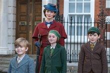 Mary Poppins Returns Photo 17