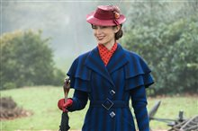 Mary Poppins Returns Photo 19
